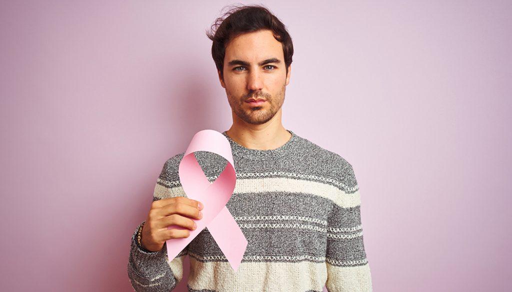 cancer san barbati