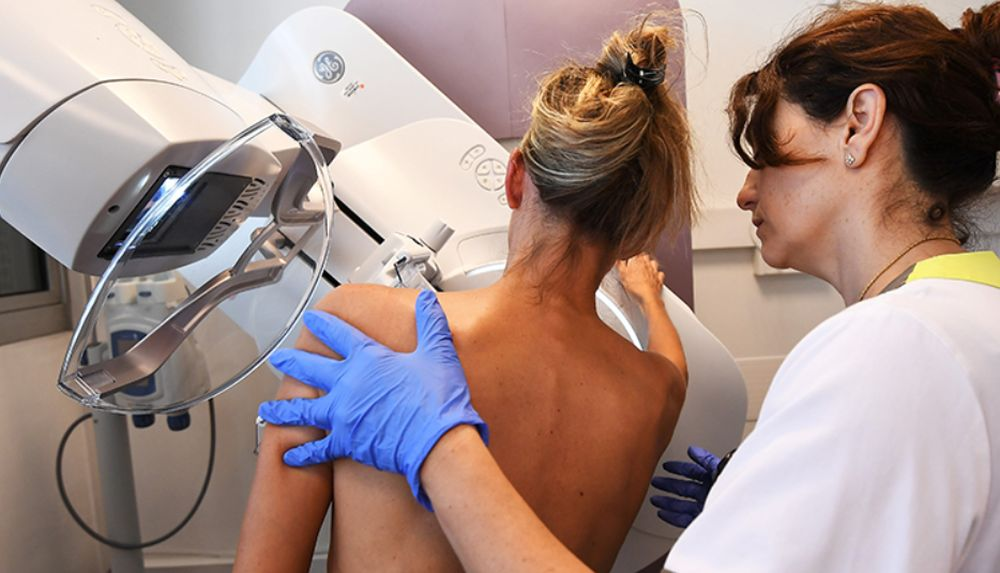 cancer san imunoterapie