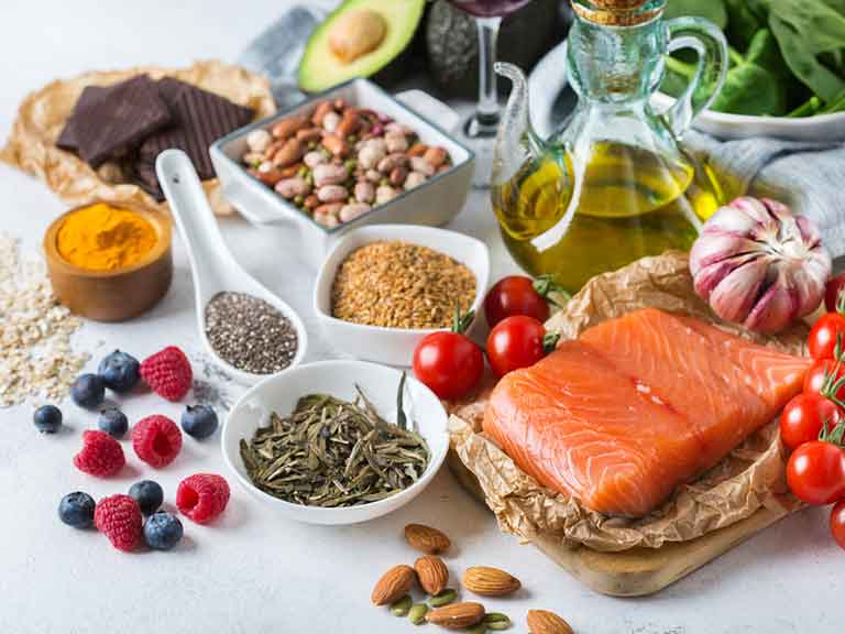 suplimente antiinflamatorii