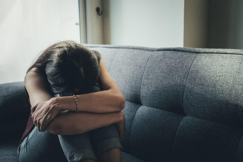 anxietate tratament