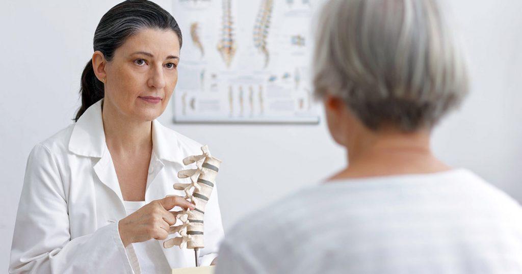 osteoporoza vitamina k