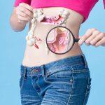 cancer_pancreas_tratament