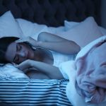 somn melatonina