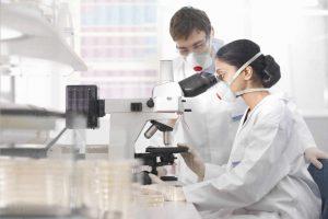 peptide bacteriene
