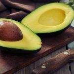 avocado leucemie