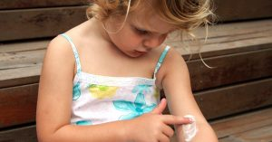 copii alergii remedii naturale