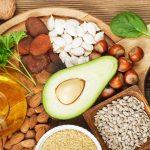 vitamine inflamatii