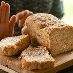 artrita reumatoida gluten