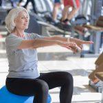 osteoporoza exercitii