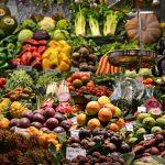 tiroida legume goitrogene