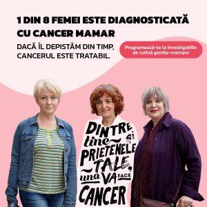 cancer san