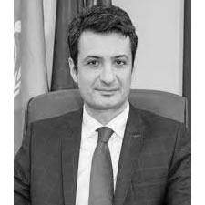 Profesor Doctor Patriciu Achimas-Cadariu
