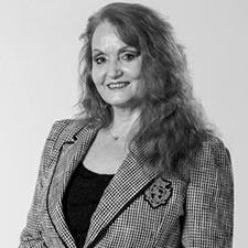 Dr Cristina Berteanu
