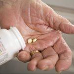 aspirina inima