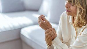boala autoimuna tratament
