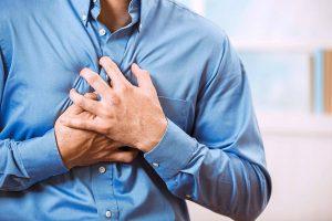 boli cardiovasculare deficit fier