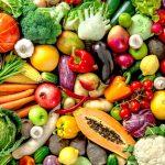 vitamine antiinflamatorii